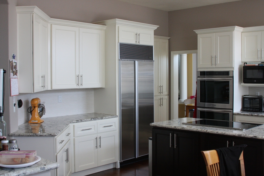 Stop In Our Showroom At 15000 N Hayden Rd Scottsdale, AZ 85260 Or Call Us  At 480 659 0254. Do You Want To See More Of Our Kitchen Bath Remodeling  Projects?